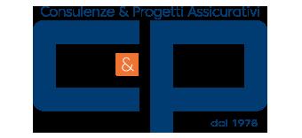 Consulenze e Progetti Assicurativi